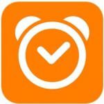 快適に目覚られる!睡眠管理にiPhoneアプリ『Sleep Cycle』