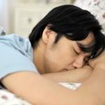 寝る前のストレッチ、寝付きがよくなり睡眠の質が上がる!