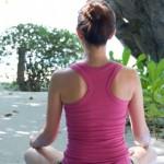 瞑想は心のデフラグ。初心者はiPhoneアプリ『雲堂』を使ってみよう!