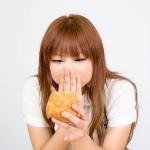 結果を出すダイエット、体重減ならやはり『食事コントロール』