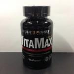 低価格で体調管理の助けに、生産性を維持できる『マルチビタミン』。