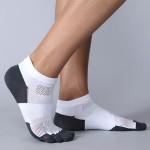 履いてビックリする靴下。足元から健康を考える『Tabio(タビオ)』