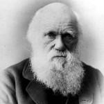 『最も強い者が生き残るのではなく、最も賢い者が生き延びるでもない。 唯一生き残るのは、変化できる者である。』チャールズ・ダーウィン