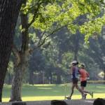 30代、運動習慣があるかないかでこんなに差が出る。