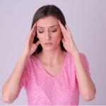 ストレスを対処するために『ストレッサー』を探ってみよう