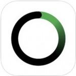 Evernote(エバーノート)inboxゼロを強力に押し進めるアプリ『Zen』が登場だ!