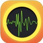 ストレスを視覚的に確認、コンディション維持にiPhoneアプリ『ストレススキャン』