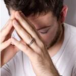 やる気が出ない…気力低下やうつ、睡眠が大きく影響しています。