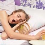 睡眠失敗、絶望か?いや、なんとかしのぐ方法はこれ