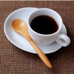 カフェインで体調不良、摂りすぎると耐性ができるんです。