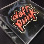 Daft Punk(ダフト・パンク)は1stが一番キレてたよ