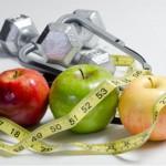 理想の体をつくるカラダ作りカレンダー 成功する計画的ダイエット