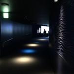 癒やされる!サンシャイン水族館+ナンジャタウン餃子スタジアム記