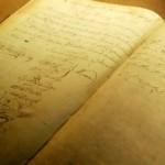 日記をつけて未来の自分を支える-夢に近づく「身につけてよかった」と心から思う習慣(5)