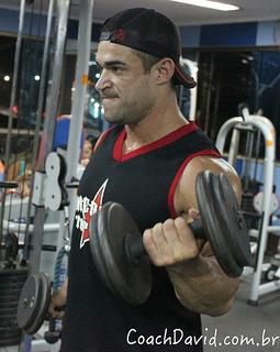 なぜフリーウエイト(バーベル、ダンベル)トレーニングが良いと言われるのか?